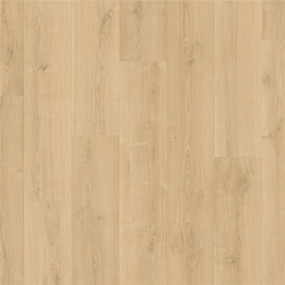 Дуб натуральный брашированный SIG4763