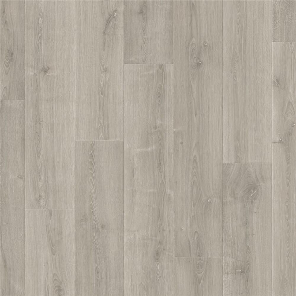 Дуб серый брашированный SIG4765