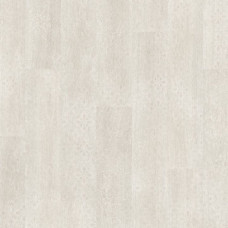 Дуб итальянский светло-серый пэтчворк