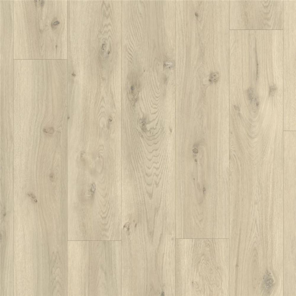 Дуб современный серый,планка V2107-40017