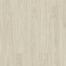Дуб Нордик белый, планка V2107-40020