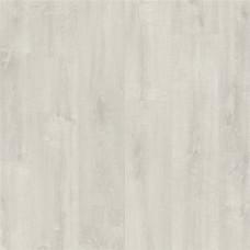 Дуб нежный серый, планка V2107-40164