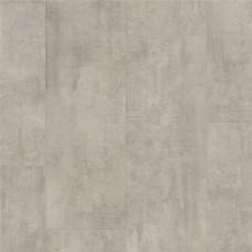 Травертин Светло-Серый V3120-40047