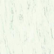 Мрамор Итальянский V3120-40136