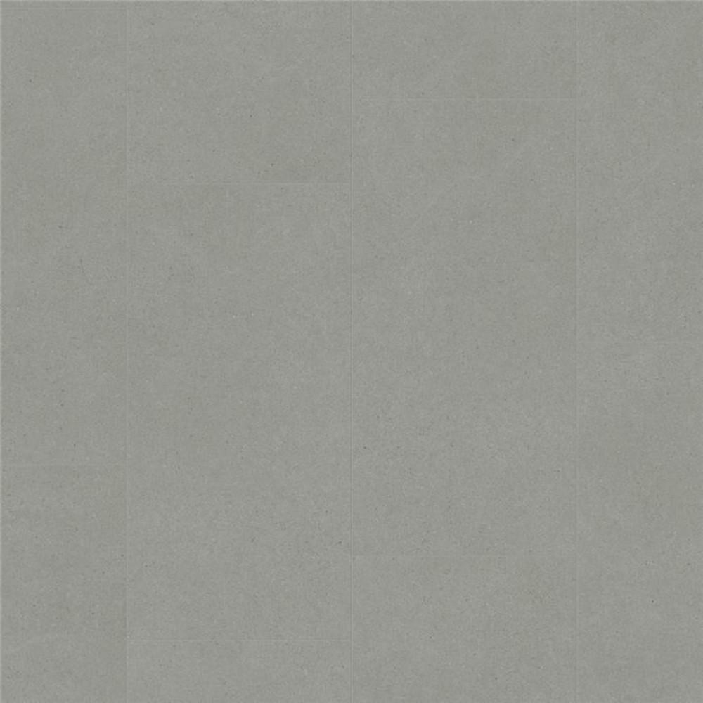 Минерал Современный Серый