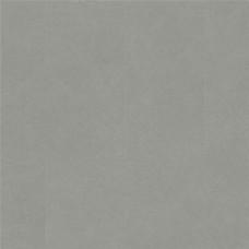 Минерал Современный Серый V3120-40142