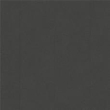 Минерал Современный Черный V3120-40143