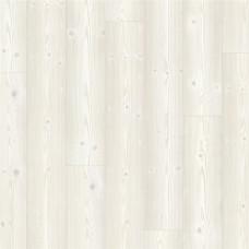 Скандинавская Белая Сосна V3131-40072