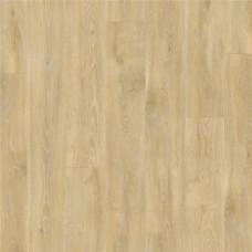 Дуб Светлый Горный V3131-40100