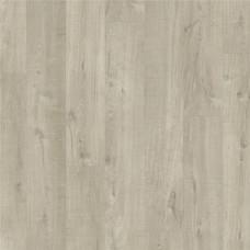 Дуб Морской Серый V3131-40107