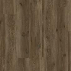 Дуб Кофейный Натуральный V3201-40019