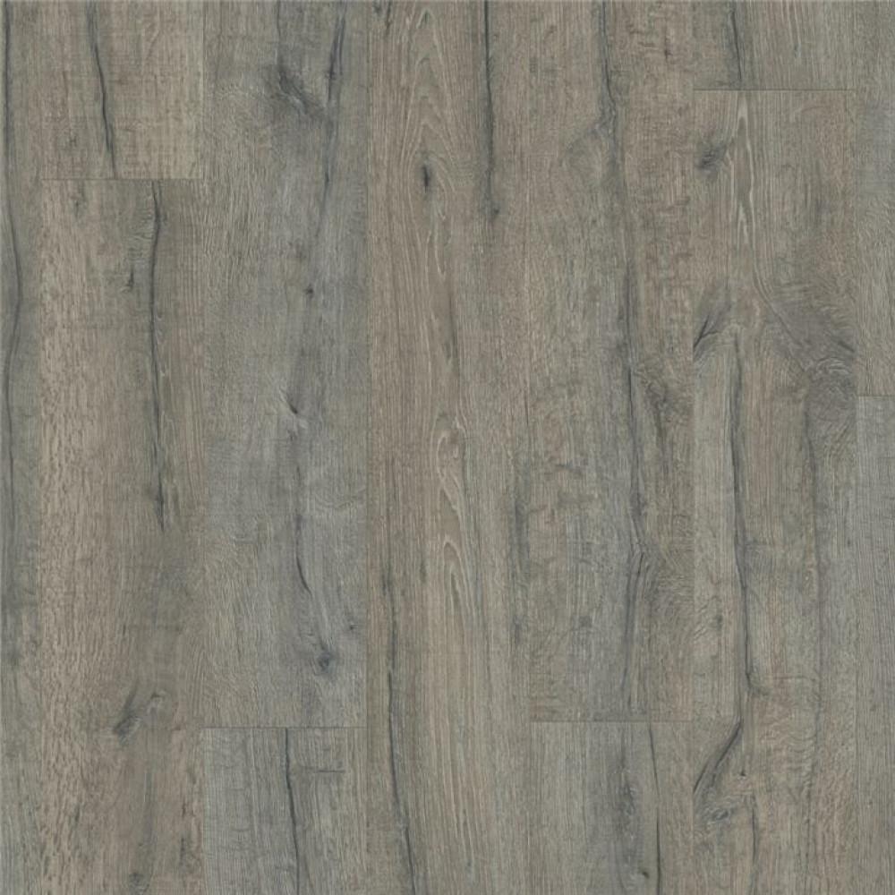 Дуб Королевский Серый V3307-40037