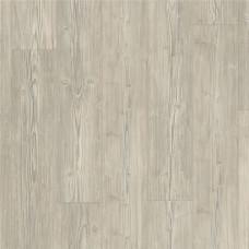 Сосна Шале Светло-Серая V3307-40054