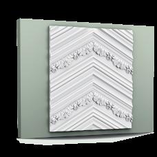 Orac Decor W130 CHEVRON