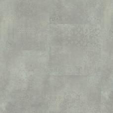 VICTORIA 257014001