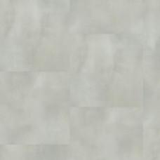 WINDSOR 257014000