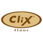 Clix-floor