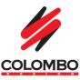 Colombo (0)