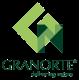 Пробковые полы Granorte