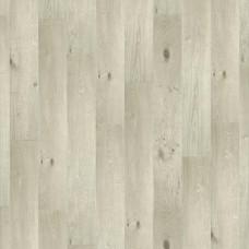 Oak Adagio 504016046