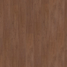 Oak Calido 504016057