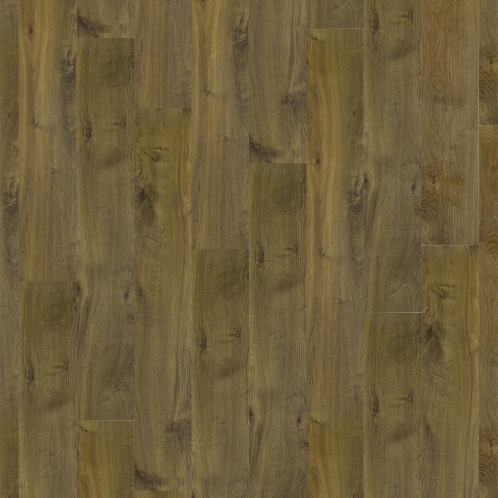 Oak Lorenzo 504016045