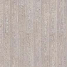 Oak Sincero 504016054