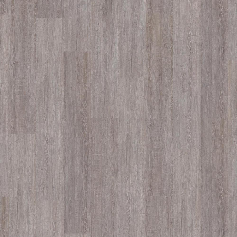 Oak Suave 504016053