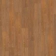 GRAND MAGNOLIA TREE 504035064