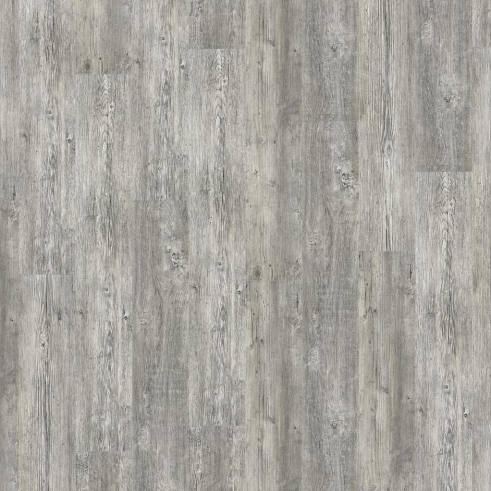 Patchwork Dark grey 504035107