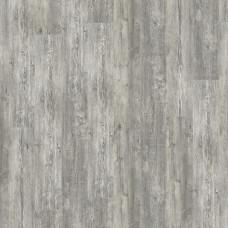 Patchwork Dark grey