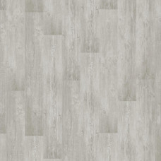 Patchwork Light grey 504035104