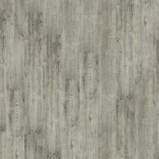 Patchwork Olive 504035105