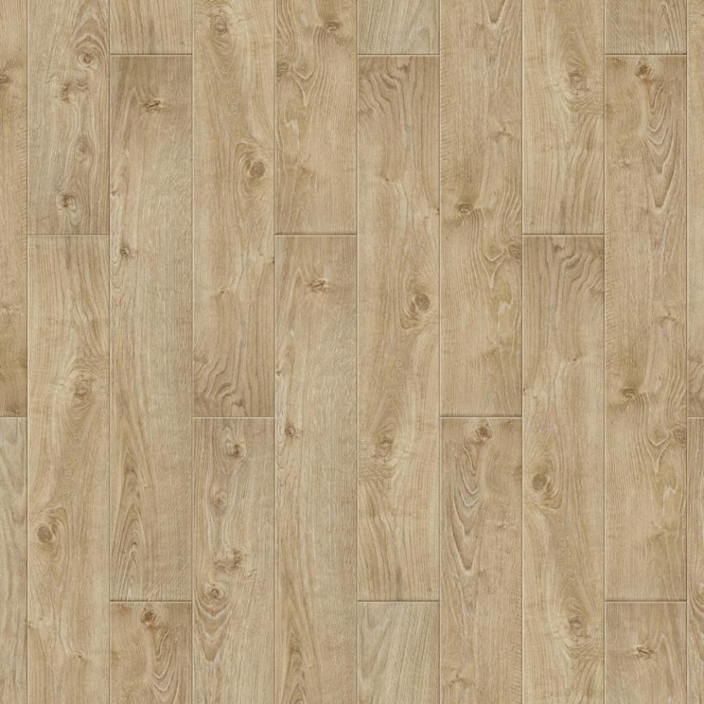 Oak Danvile yellow 504015056