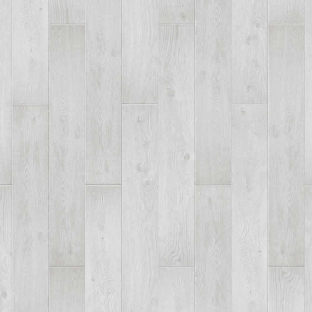 Oak Danville white 504015055