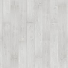 Oak Danville white