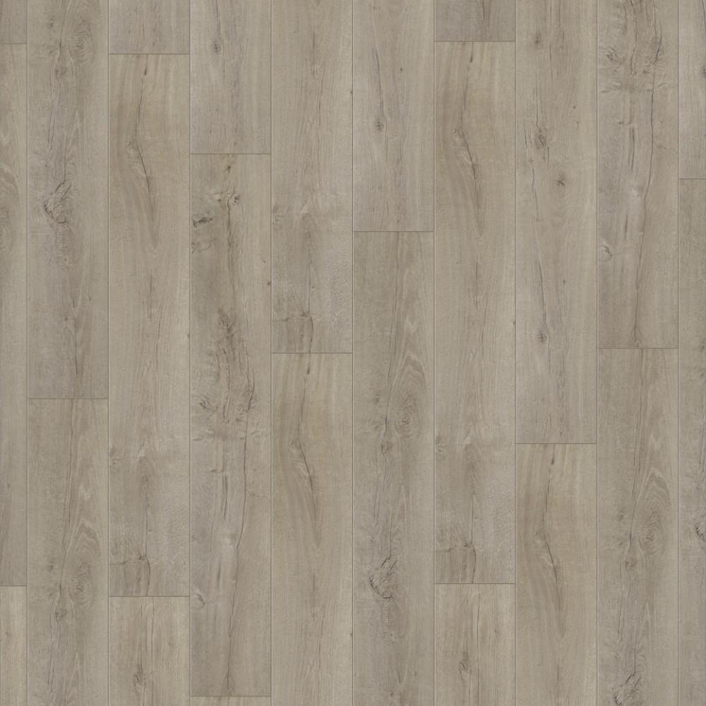 Oak Effect beige 504015049
