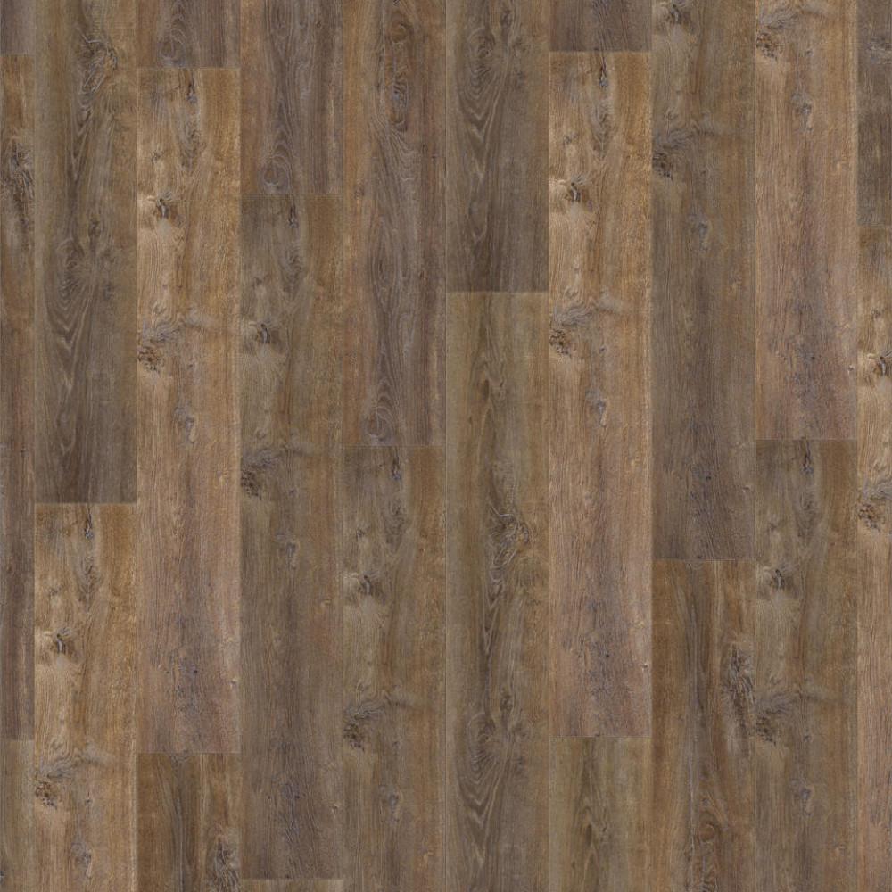 Oak Effect brown 504015027