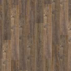 Oak Effect brown