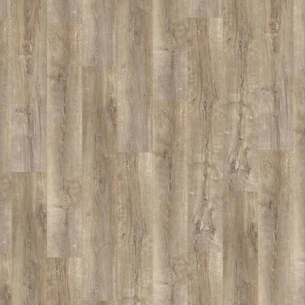 Oak Effect light brown 504015028