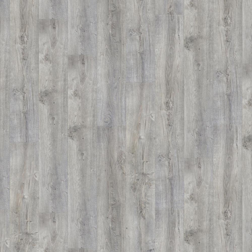 Oak Effect light grey 504015025