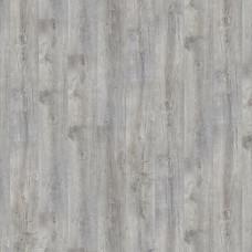 Oak Effect light grey