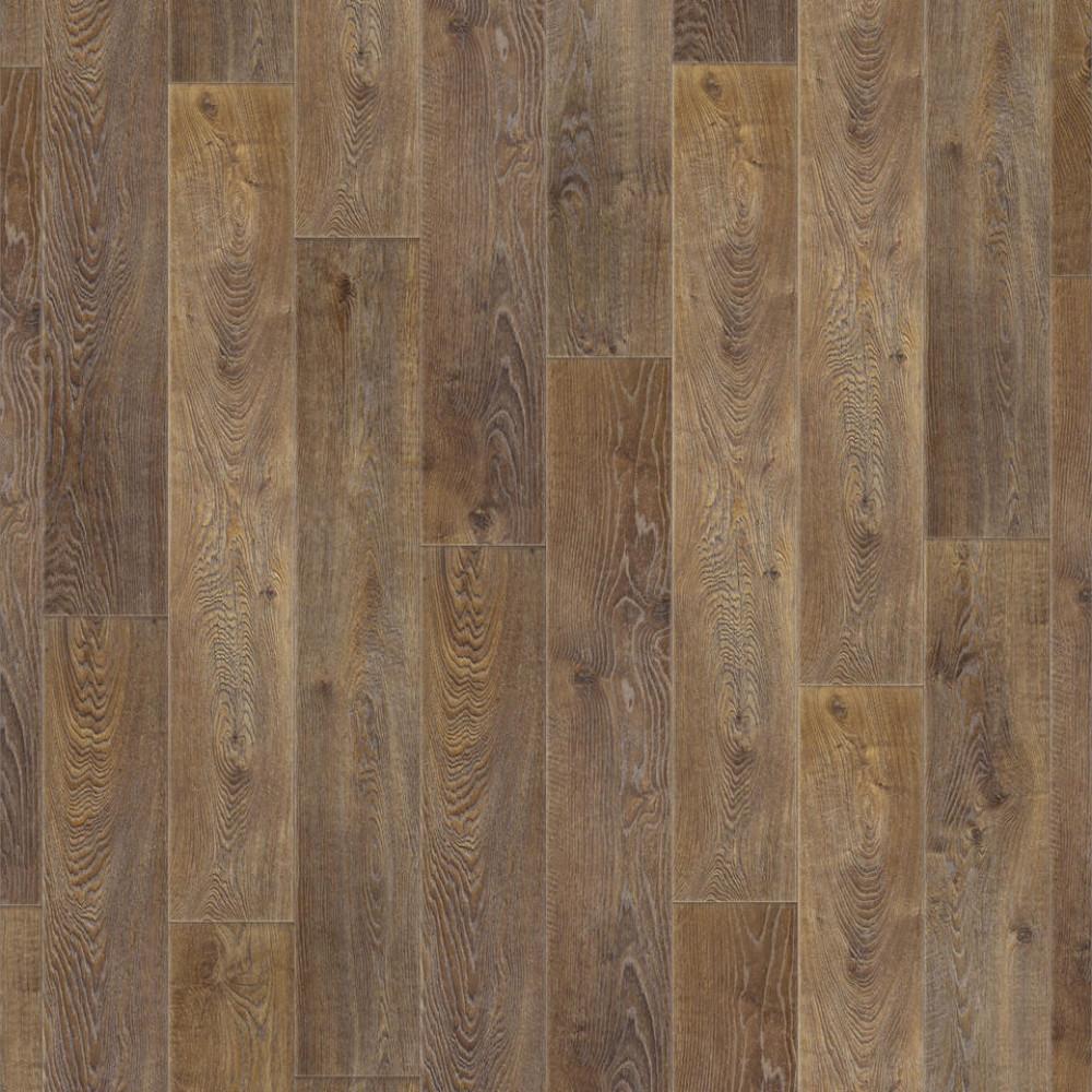 Oak Natur brown