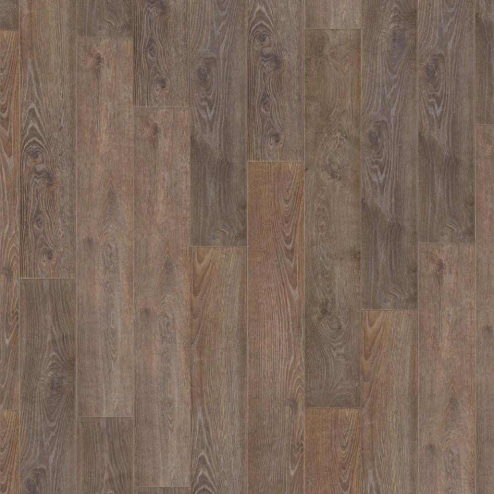 Oak Natur dark brown 504015032
