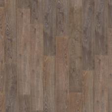 Oak Natur dark brown