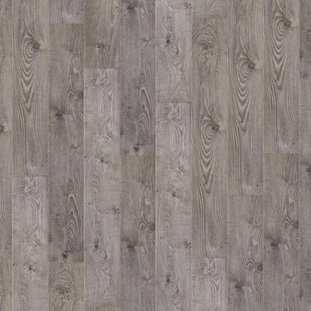 Oak Natur grey