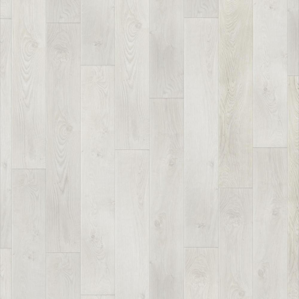 Oak Natur white