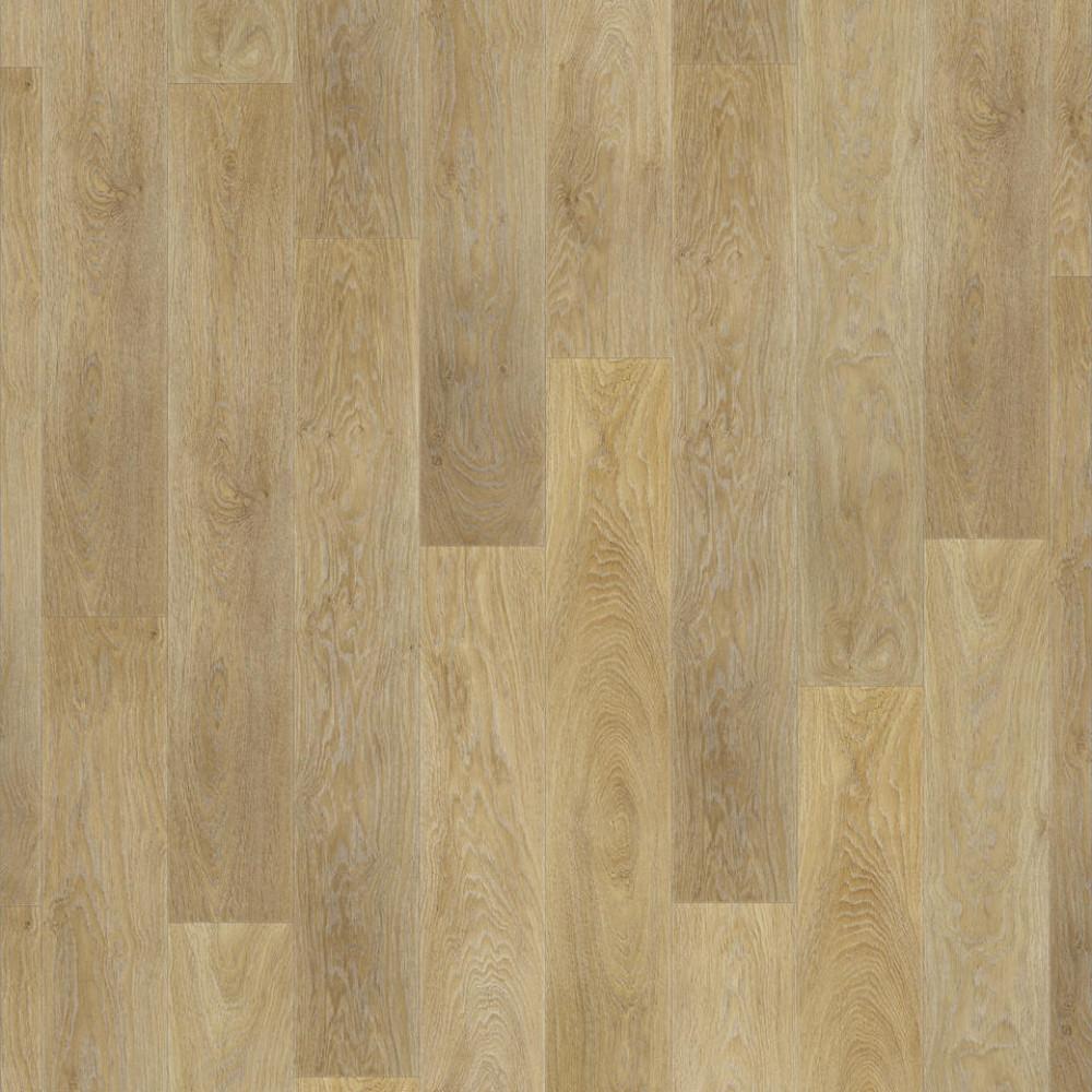 Oak Select beige 504015036