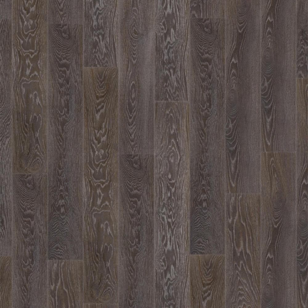 Oak Select dark brown 504015034