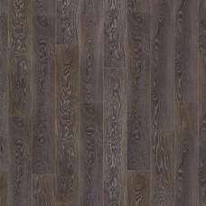 Oak Select dark brown